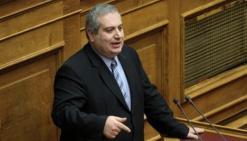 Ηλίας Πολατίδης (1966-2016).