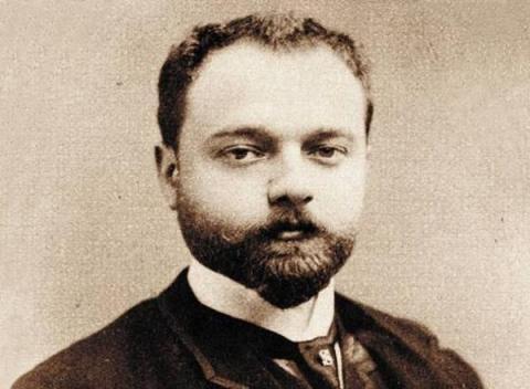 Ο Σπυρίδων-Φιλίσκος Σαμάρας (1861-1917) ήταν ένας από τους διαπρεπέστερους Έλληνες συνθέτες.