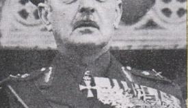 Αλέξανδρος Παπάγος (1883-1955).