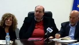 Σία Αναγνωστοπούλου, Νίκος Φίλης και Αντώνης Λιάκος: Η τρόικα αφελληνισμού της Παιδείας.